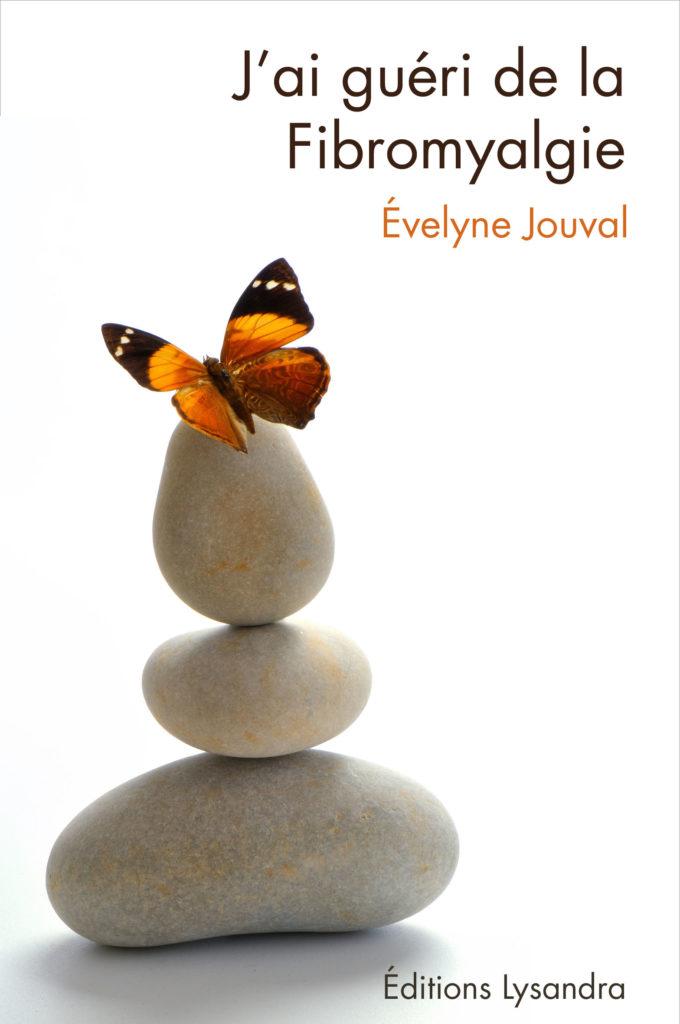 onglet-livre-couverture-pour-livre-pdf-et-livre-en-kindle