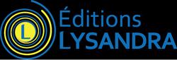 Editions Lysandra