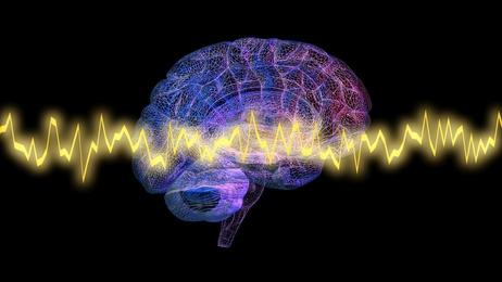 les ondes vibratoires qui aident à Arrêtez de fumer,stop tabac, vivre libre sans tabac, arrêter de fumer