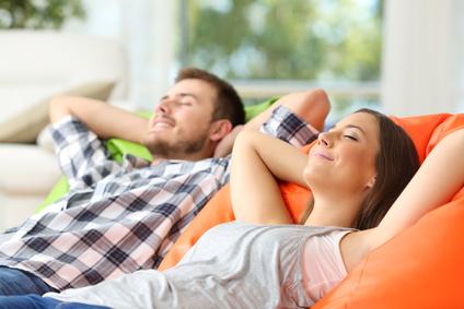 relaxation pour bien Arrêter de fumer avec la fréquence 432 hertz, stop tabac, vivre libre sans tabac, arrêter de fumer