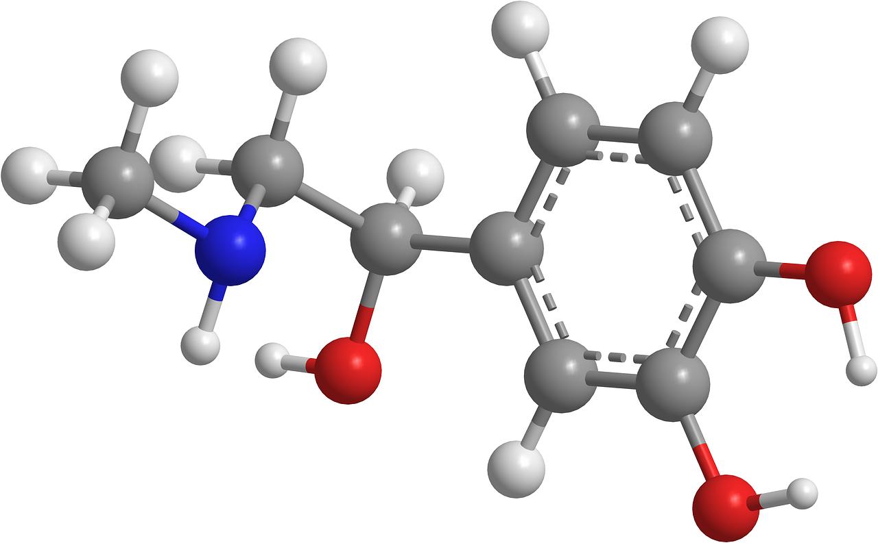 nicotine et neurotransmetteurs du cerveau créant une dépendance physique et psychologique au tabac