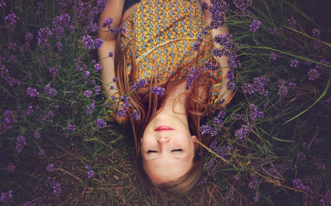 L'hypnose, une solution naturelle efficace pour arrêter de fumer
