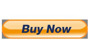 buy_now-top-heavy