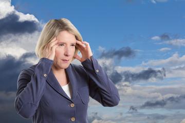 La Fibromyalgie : causes, symptômes, traitement